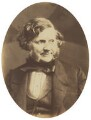 Frank Stone, by (George) Herbert Watkins - NPG P301(29)
