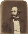 Frederick Richard Lee, by (George) Herbert Watkins - NPG P301(30)
