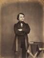 Louis Jean Joseph Charles Blanc, by (George) Herbert Watkins - NPG P301(41)