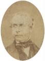 George Hamilton Seymour, by (George) Herbert Watkins - NPG P301(115l)