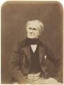 Thomas Potter Cooke, by (George) Herbert Watkins - NPG P301(136)