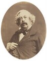 Joseph Stirling Coyne