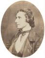 Francis Talfourd, by (George) Herbert Watkins - NPG P301(177)