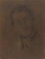 John Sell Cotman, by John Joseph Cotman - NPG 3013