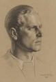 Prince Philip, Duke of Edinburgh, by Edward Irvine Halliday - NPG 6239