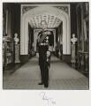 Prince Philip, Duke of Edinburgh, by Terry O'Neill - NPG P550