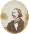 Unknown man, attributed to Sir Anthony Coningham Sterling - NPG P171(22)
