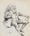 Sir Charles Frederick Gill