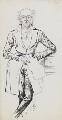 Charles Grey, 2nd Earl Grey, by Harry Furniss - NPG 6251(22)
