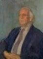 Sir James Whyte Black, by Martin Yeoman - NPG 6317