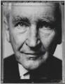 Thomas Gray Boardman, Baron Boardman, by Nick Sinclair - NPG P563(6)