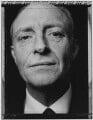 Neil Kinnock, by Nick Sinclair - NPG P563(24)