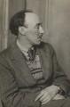Frank Owen Dobson
