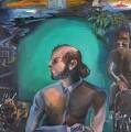 Sir (Ahmed) Salman Rushdie