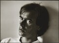 Martin Amis, by Sally Soames - NPG P636