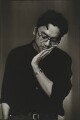 Kazuo Ishiguro, by Sally Soames - NPG P642