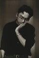 Kazuo Ishiguro, by Sally Soames - NPG P642