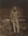 John Hanning Speke, by Southwell Brothers - NPG P658