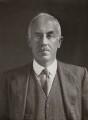 Robert Henry Brand, 1st Baron Brand of Eydon, by Elliott & Fry - NPG x86478