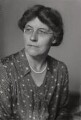 Winifred Elsie Brenchley