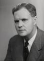 John Alfred Brett