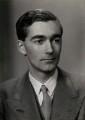 Nigel Henry Clarence Bruce