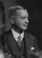 Sir Henry Noel Bunbury