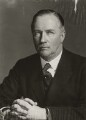 Sir Howard Stransom Button