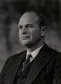 Sir Donald Hamish Cameron of Lochiel