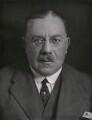 Sir Philip Carlebach