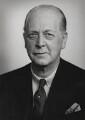 Sir William Cash