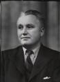 Harold Davies
