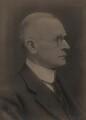 Sir Charles Calvert Bowring