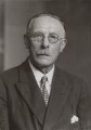Archibald Campbell Dickie