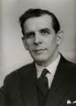 Allan Watt Downie
