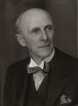 Herbert Du Parcq, Baron Du Parcq of Grouville