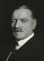 Sir George Hastings