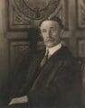 Alfred Ernest William Hazel