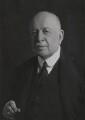 Sir John Prescott Hewett