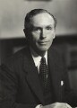 Alec Douglas-Home, by Elliott & Fry - NPG x89813