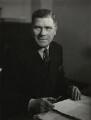 Sir Robert George Howe