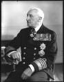 Sir (William Archibald) Howard Kelly, by Elliott & Fry - NPG x90091