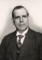 Gordon Macdonald, 1st Baron Macdonald of Gwaenysgor
