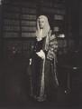Douglas Clifton Brown, Viscount Ruffside, by Elliott & Fry - NPG x90716