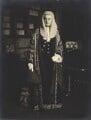 Douglas Clifton Brown, Viscount Ruffside, by Elliott & Fry - NPG x90721