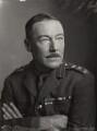 Sir Philip Neame