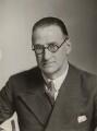 Herbert Charles O'Neill, by Elliott & Fry - NPG x90798