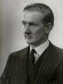 Hugh Algernon Percy, 10th Duke of Northumberland, by Elliott & Fry - NPG x90839