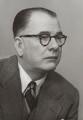 Sir Leslie Arthur Plummer
