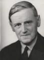 Sir James Jackson Robertson